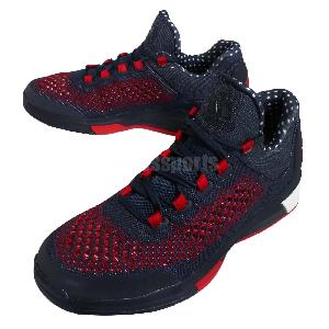 adidas basketball shoes 2015. adidas usa shoes basketball 2015