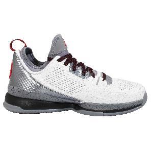 adidas basketball shoes damian lillard. adidas d lillard j damian silver youth kids basketball shoes d69773 o