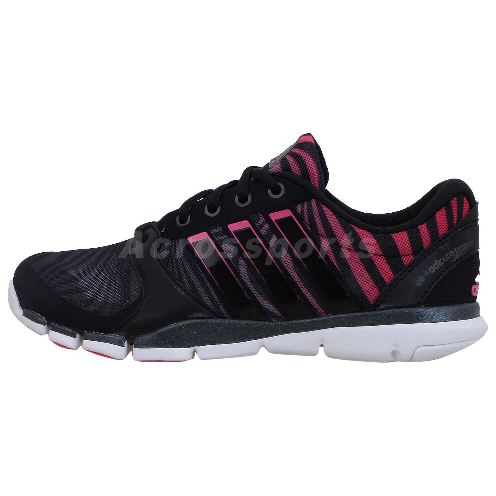 adidas climacool review