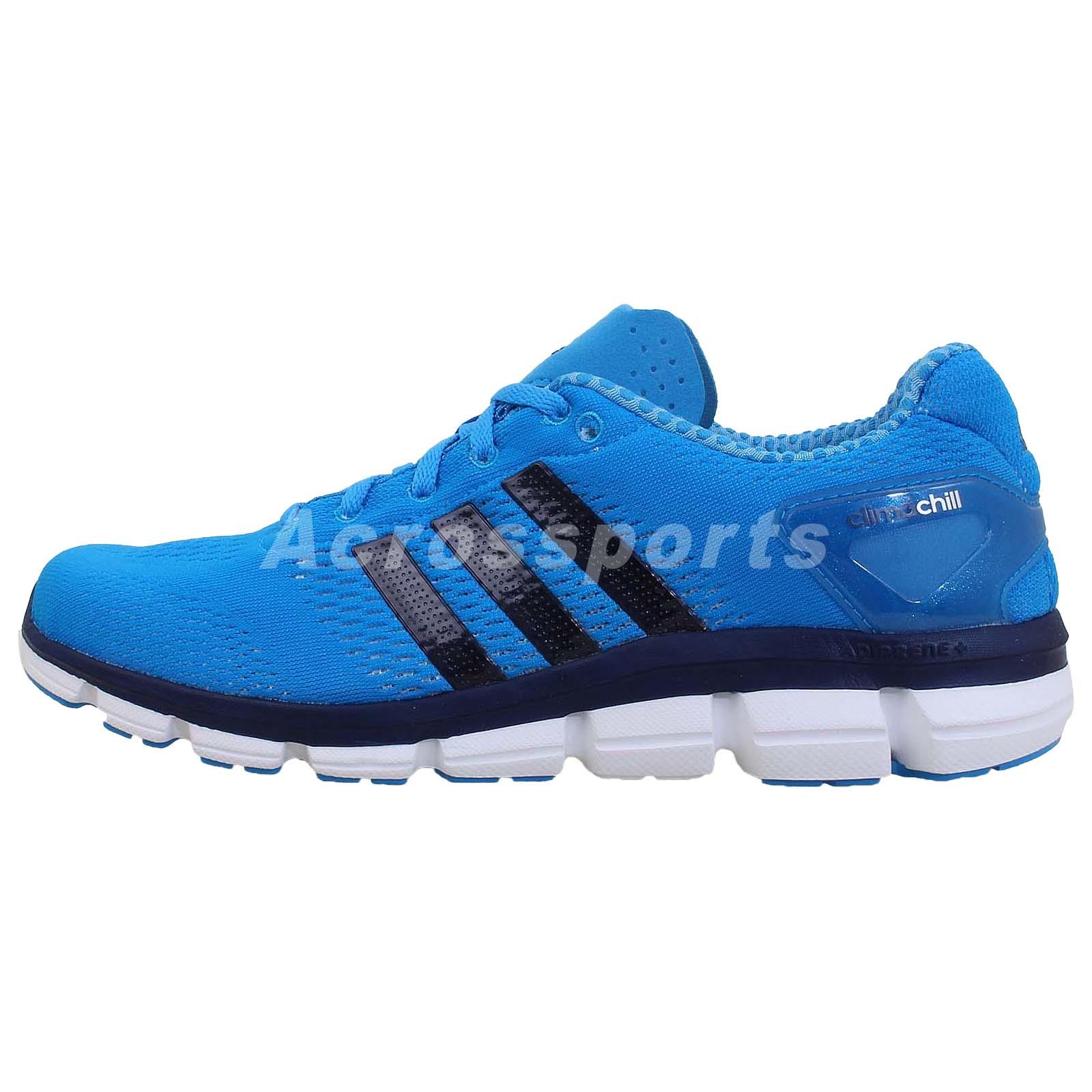 Climachill Adidas