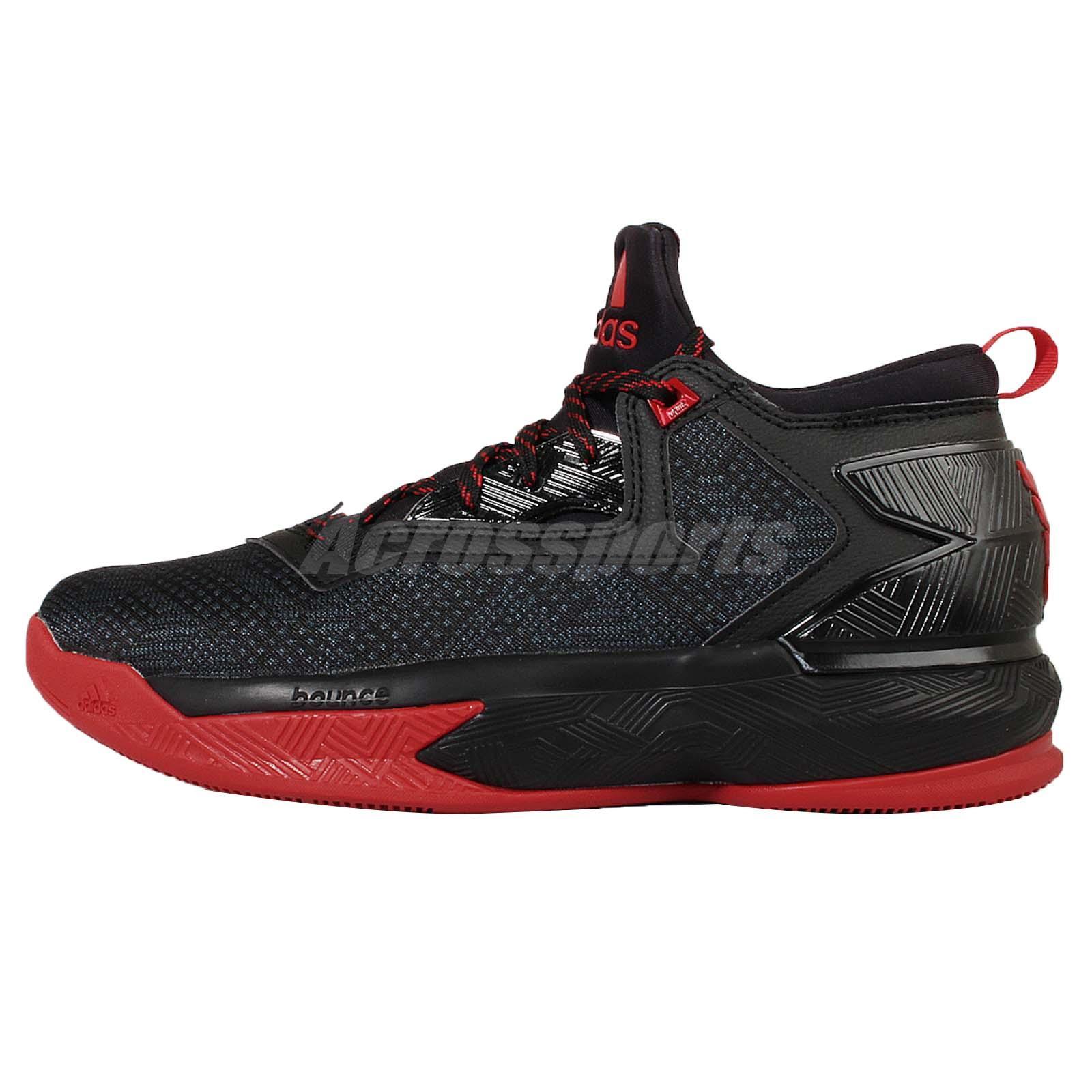 adidas new shoes 2014 basketball adidou