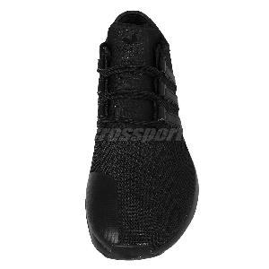 Adidas Sl Rise Black