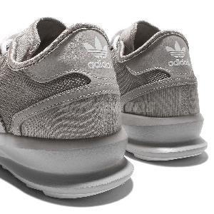 Adidas Sl Rise Mens Shoes