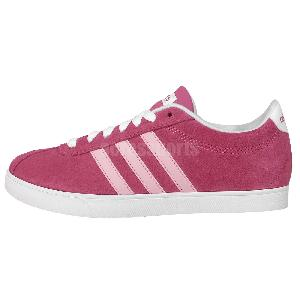 Adidas Neo Label Brown