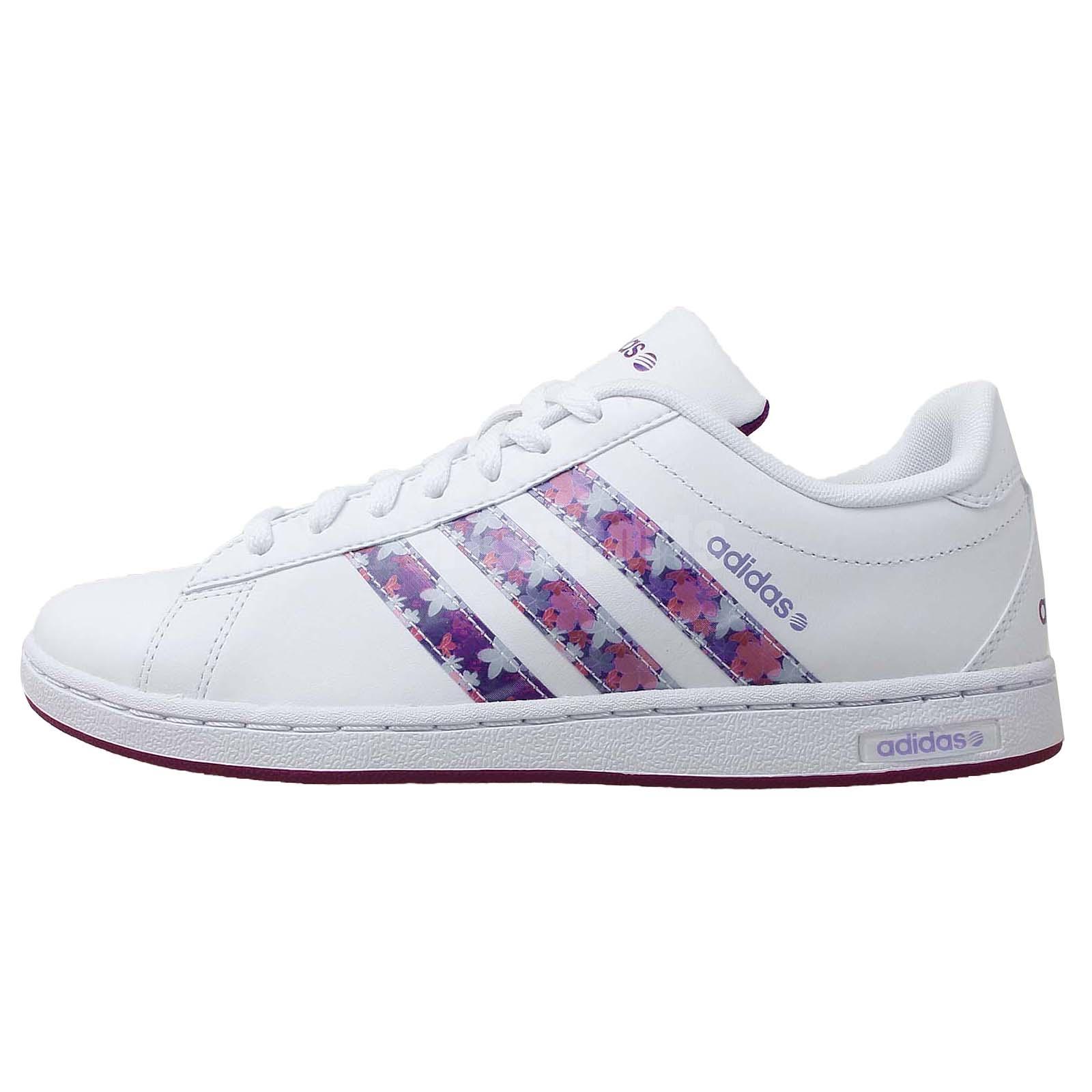 Adidas neo - etichetta derby w damenn scarpe q26257