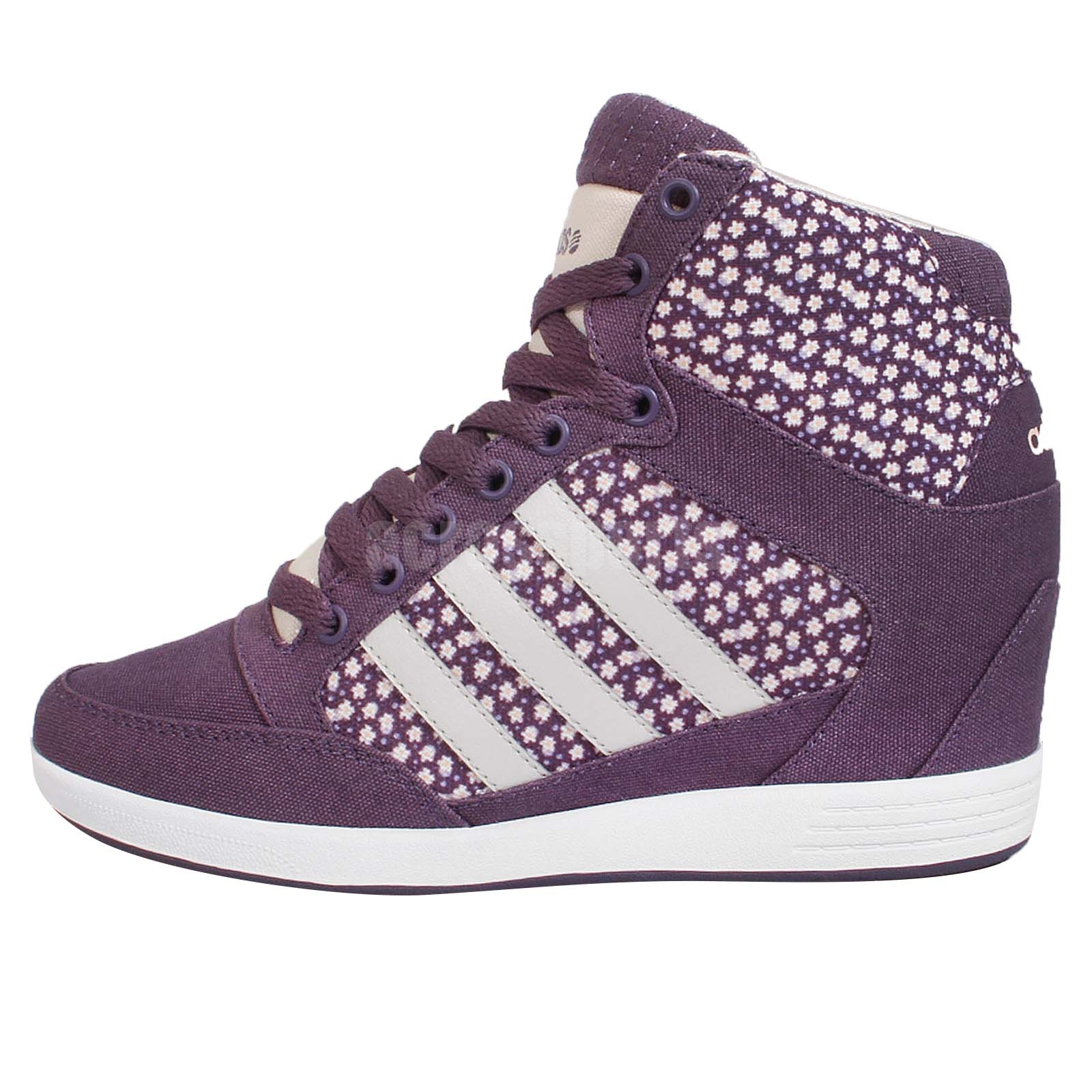 adidas shoes 2016 for girls � grab a job