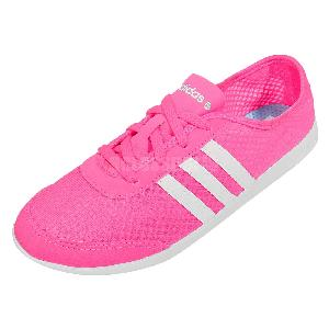 Adidas Neo Qt Lite