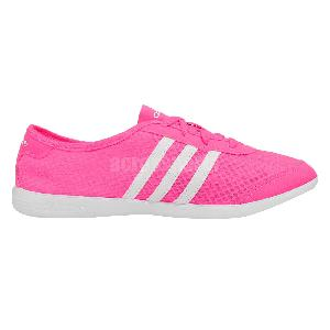 Adidas Neo Qt Lite W