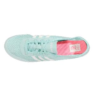 Adidas Neo For Ladies