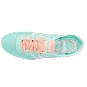 Adidas Neo Groove Tm