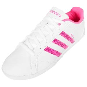 Adidas Neo Label Tennis