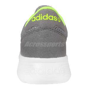 Adidas Neo Lite Racer Grey