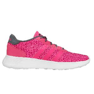 Adidas Neo Lite Racer Pink