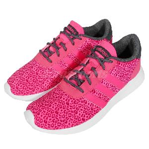 e62df85e1d9b28 Buy adidas neo leopard   OFF64% Discounted