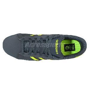 Adidas Neo Label Daily Team