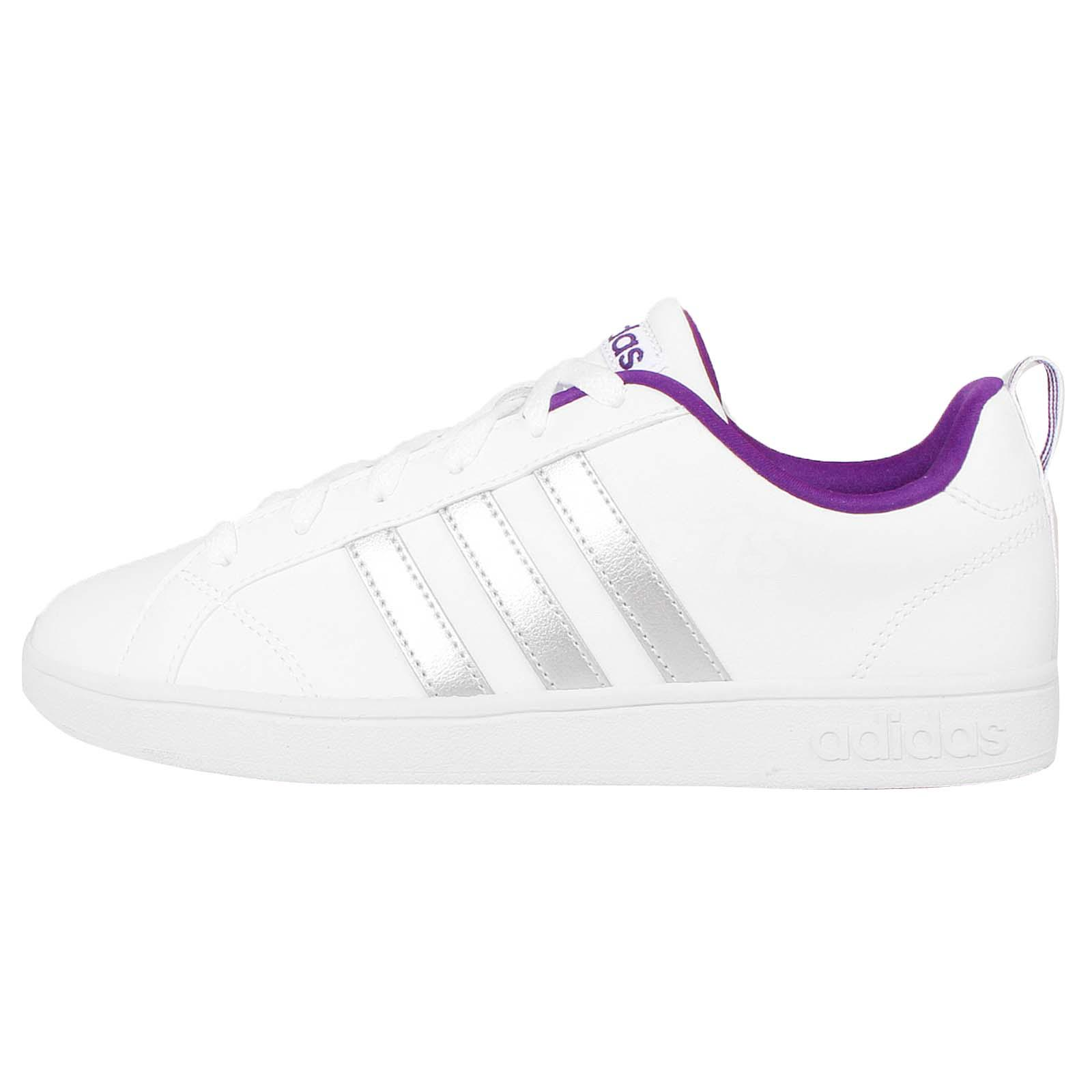 Adidas Neo Advantage Womens Sneakers