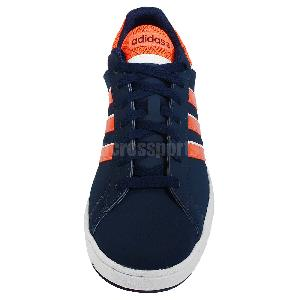 Adidas Neo Derby Set Navy Blue Sneakers