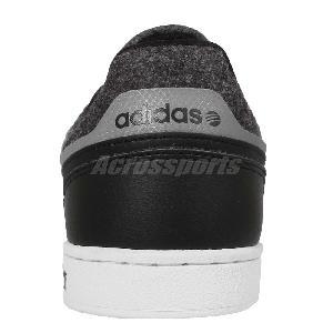 Adidas Neo Derby Retro Sneaker