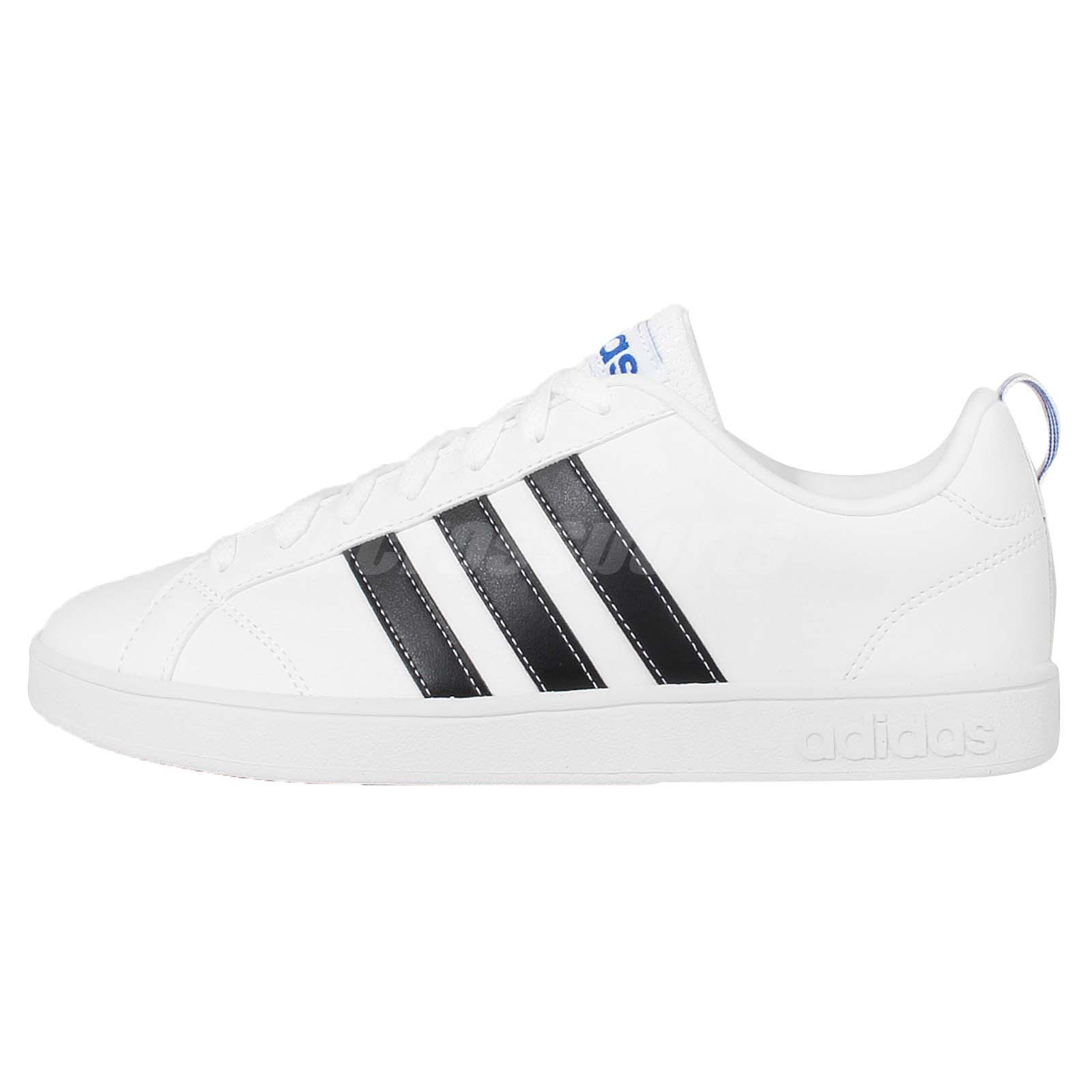 adidas neo label white shoes. Black Bedroom Furniture Sets. Home Design Ideas