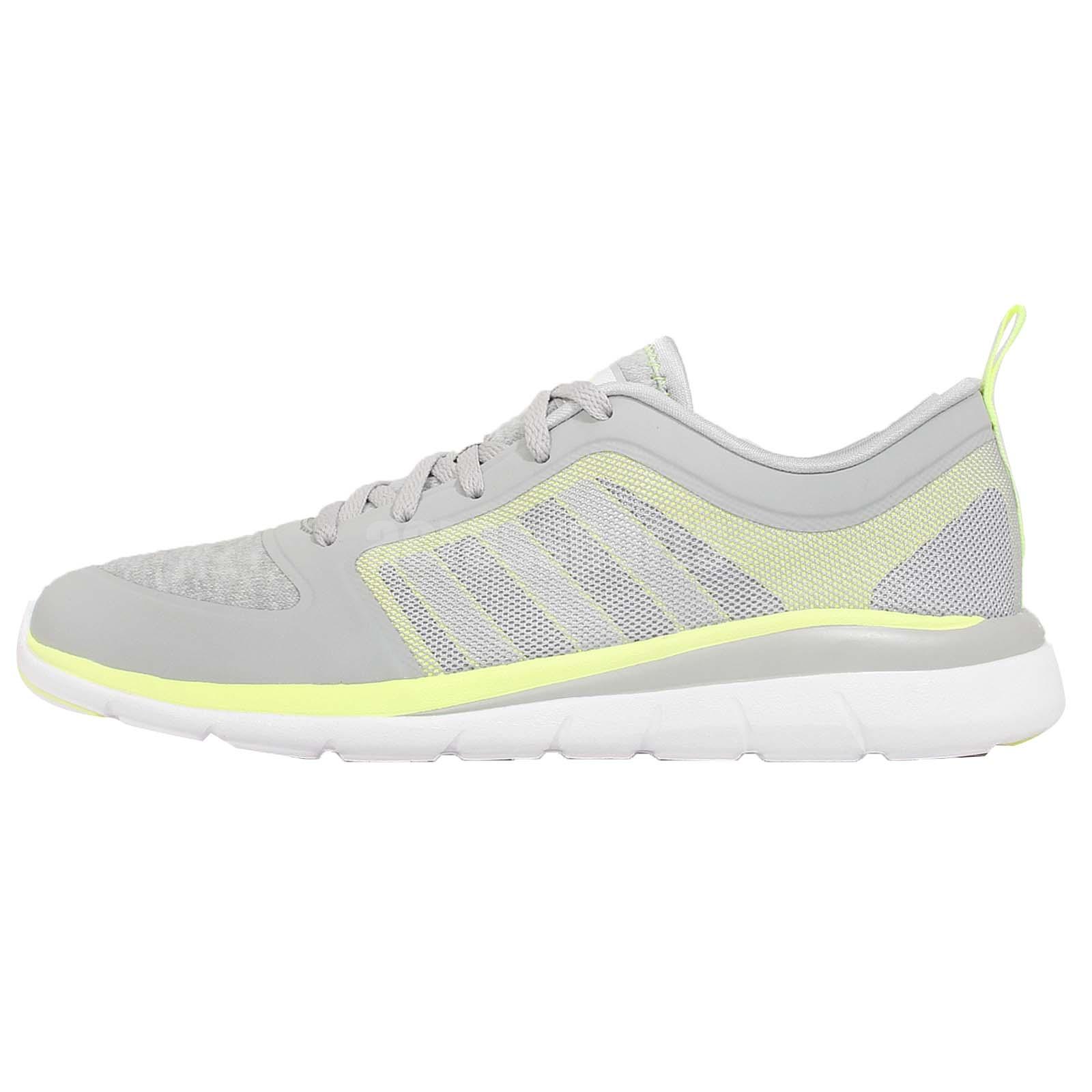 Adidas Neo X