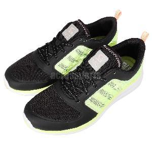 Adidas Neo Selena Gomez Shoes