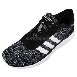 Adidas Neo Label Black