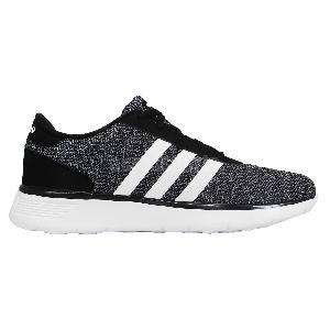 adidas shoes neo label