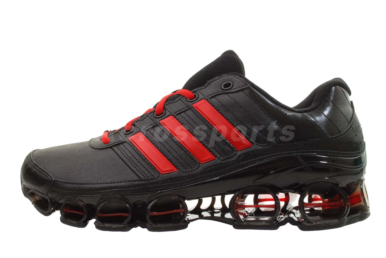 Adidas Power Bounce Running Shoes