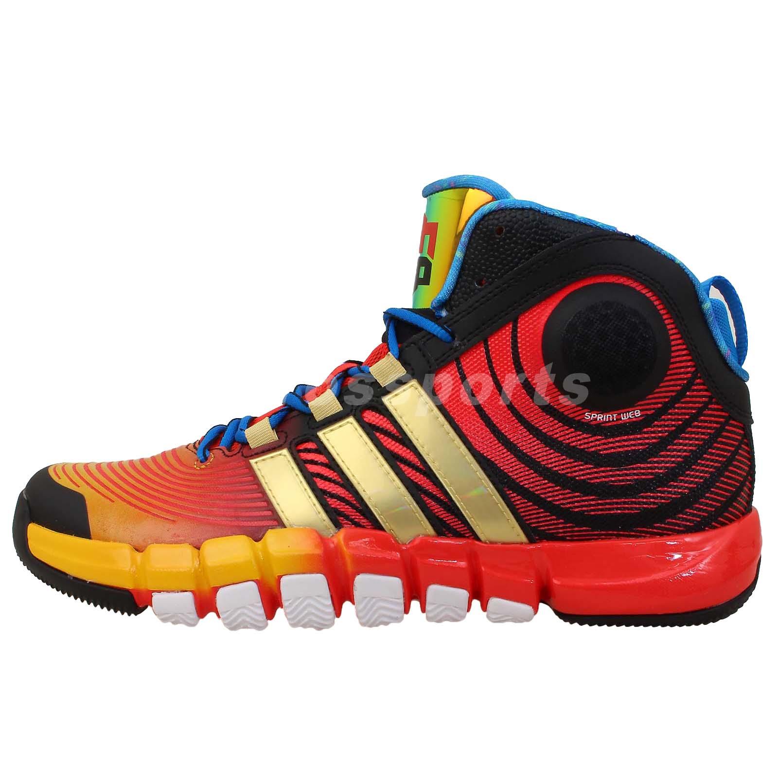 adidas d howard 4 dwight iv 2013 mens basketball shoes