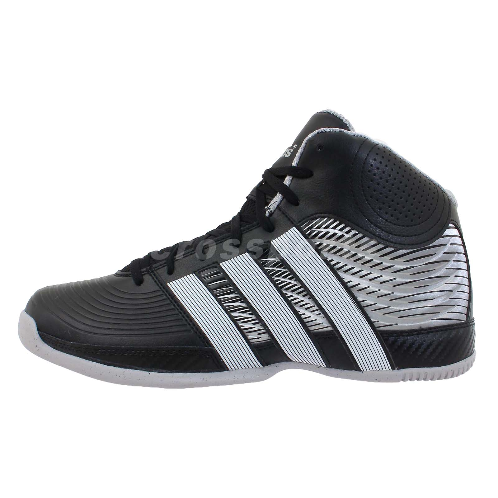 Shoes For Men 2013 Adidas Adidas Commande...