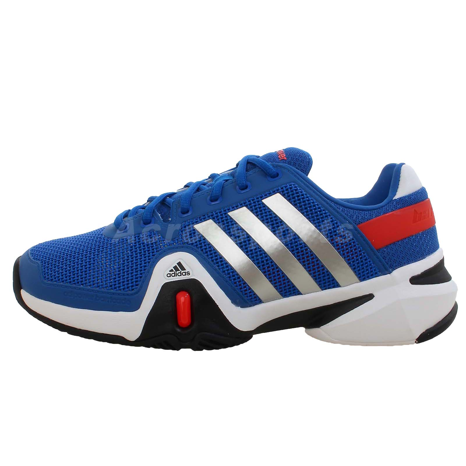 Shoes For Men 2013 Adidas Adidas Adipower...