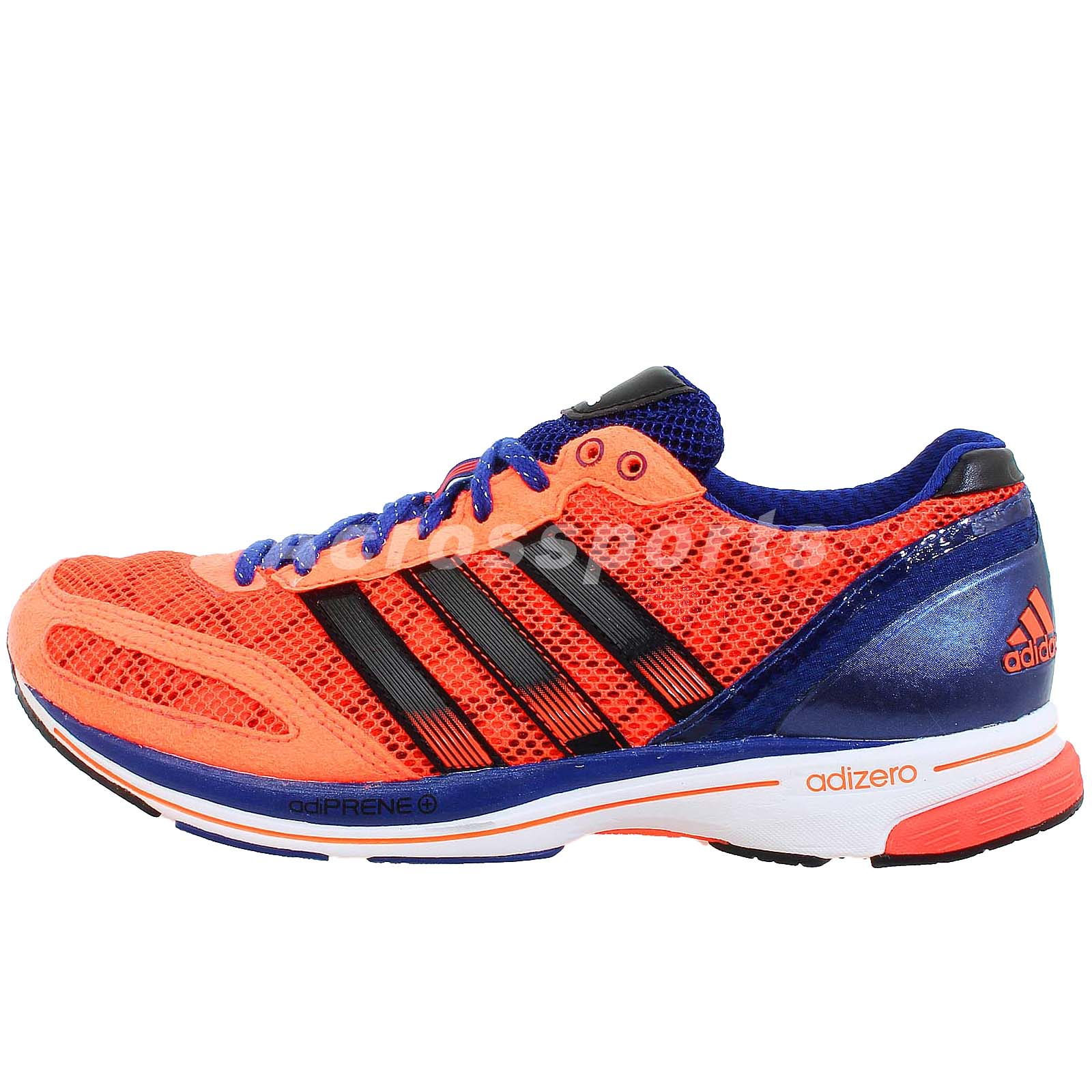 Shoes For Men 2013 Adidas Adidas adizero ...