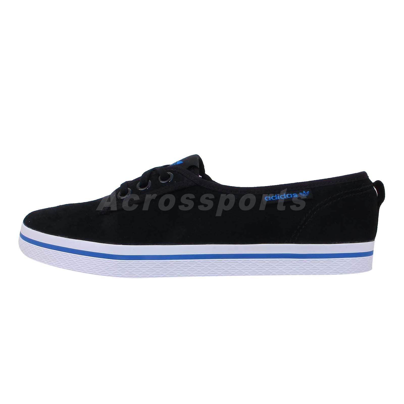 Adidas New Flat Shoes Filocat Com