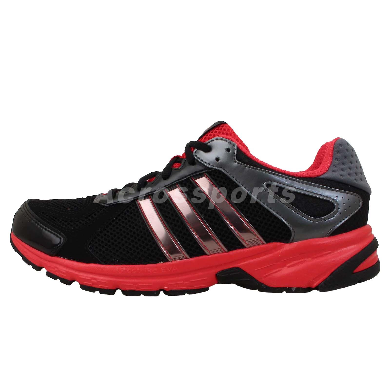Adidas Duramo 5 Review