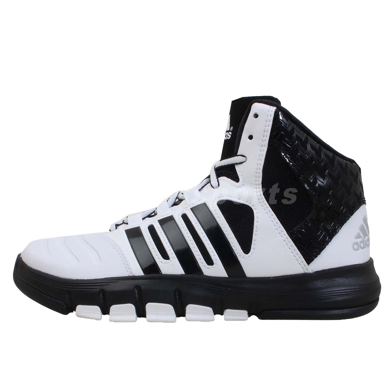 2013 adidas basketball shoes 28 images adidas