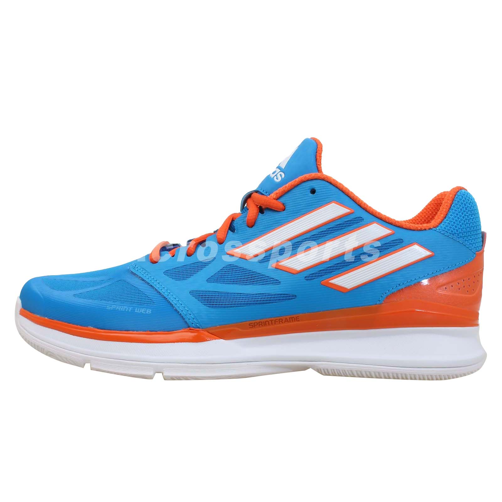 low cut adidas basketball shoes