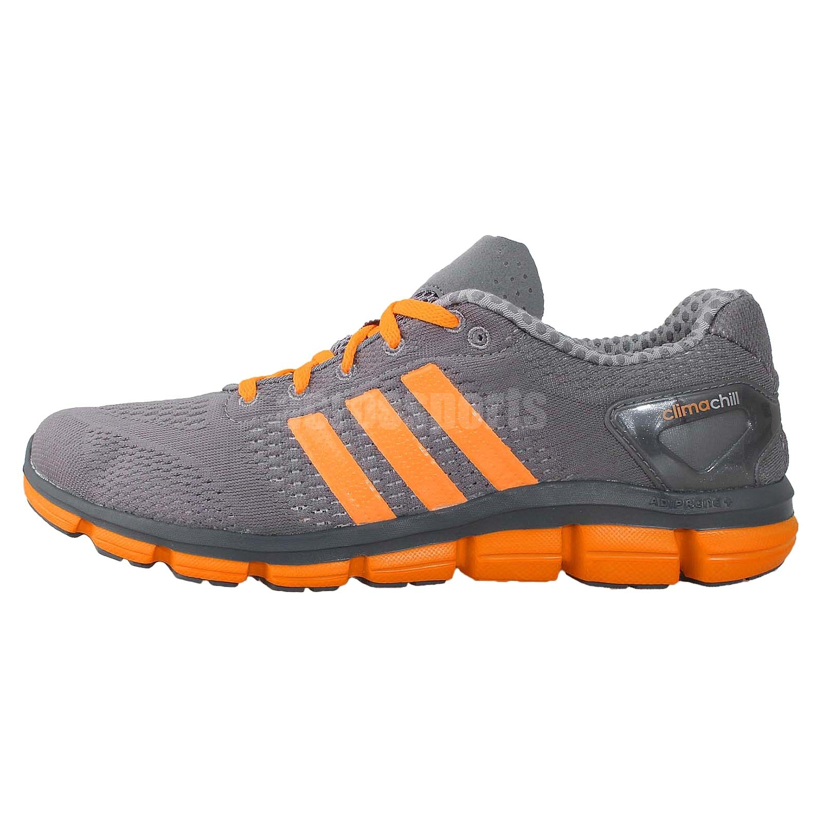 adidas cc ride m kids shoes orange