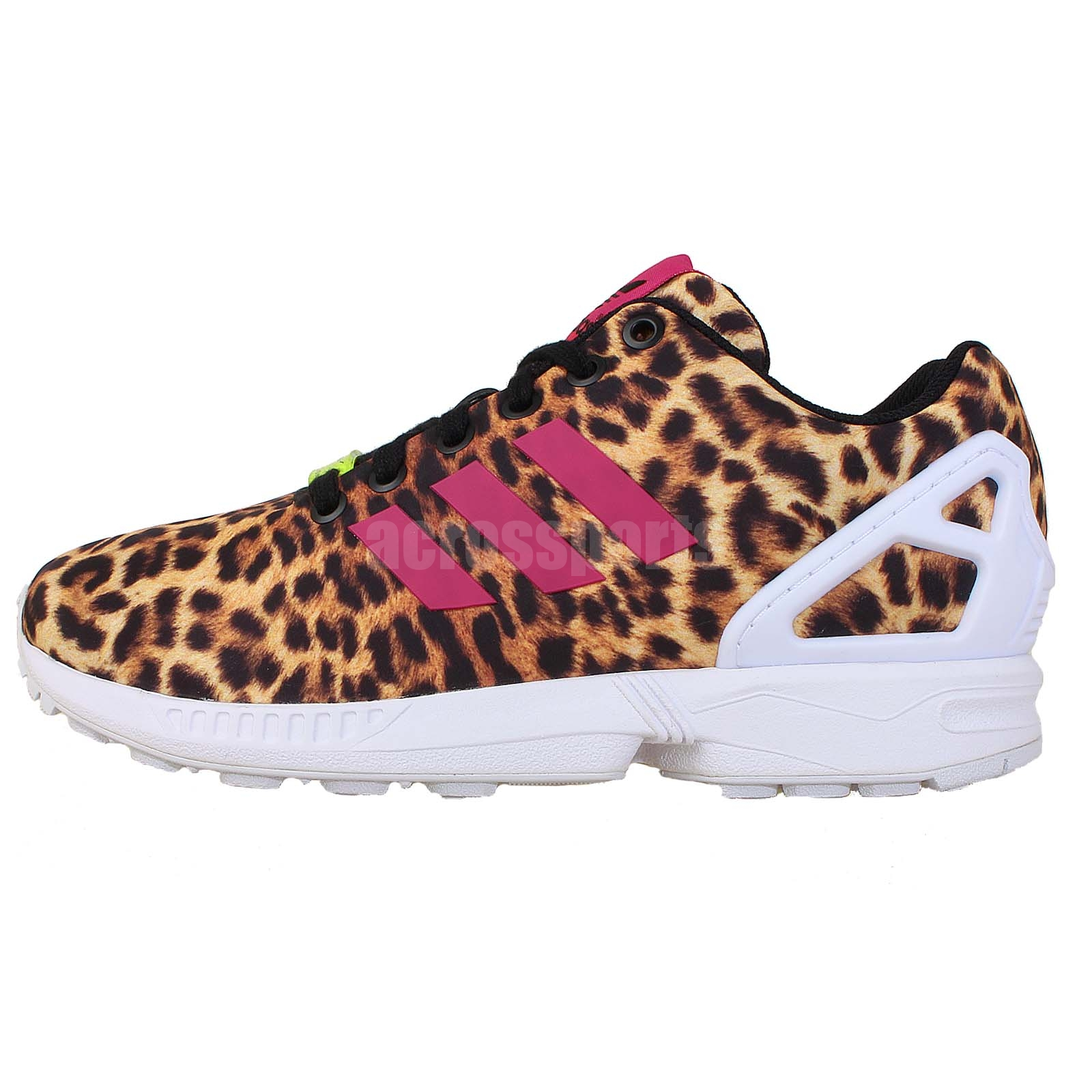 Simple Per CustomerNike Air Presto Leopard Womens Nike Air Max Wright Mens Red White Nike Air Max Nike Air Max Wright Mens White Cool Grey Metallic Silver Wright Men Rings Adidas Black And White, Nike Presto Online Sale Nike Trainers Shoes