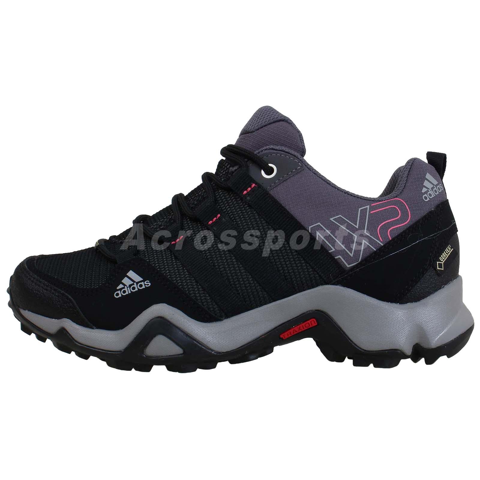 adidas ax2 gtx w m22935