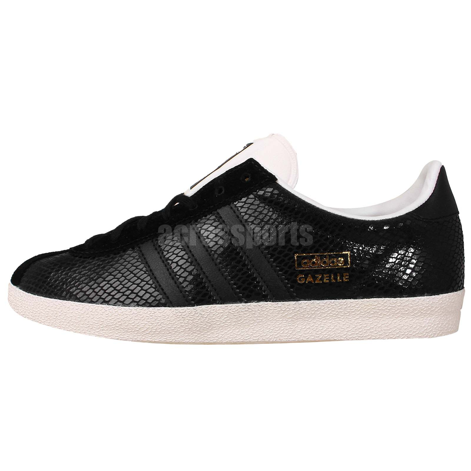 buty adidas gazelle snakeskin