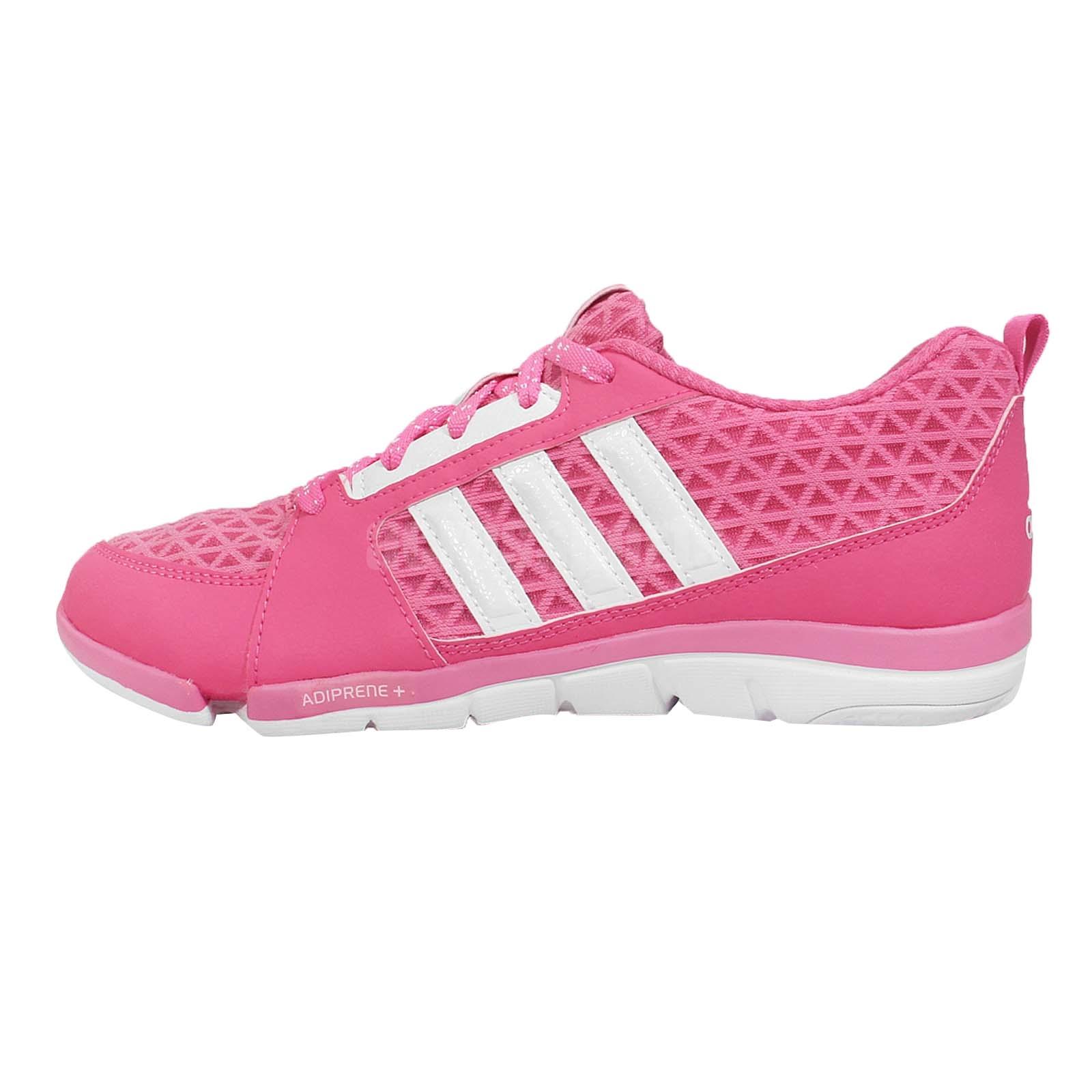 Cross Training Shoes Womens Amazon