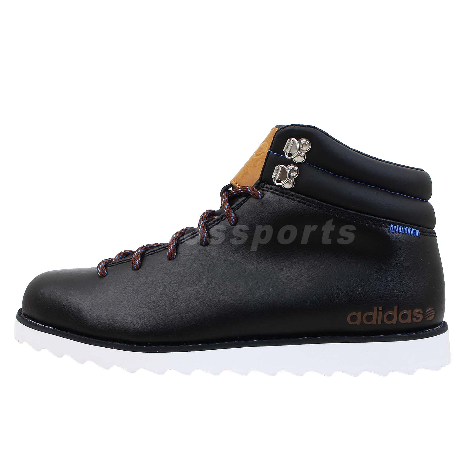 adidas seneo rugged neo 2013 mens casual shoes fashion