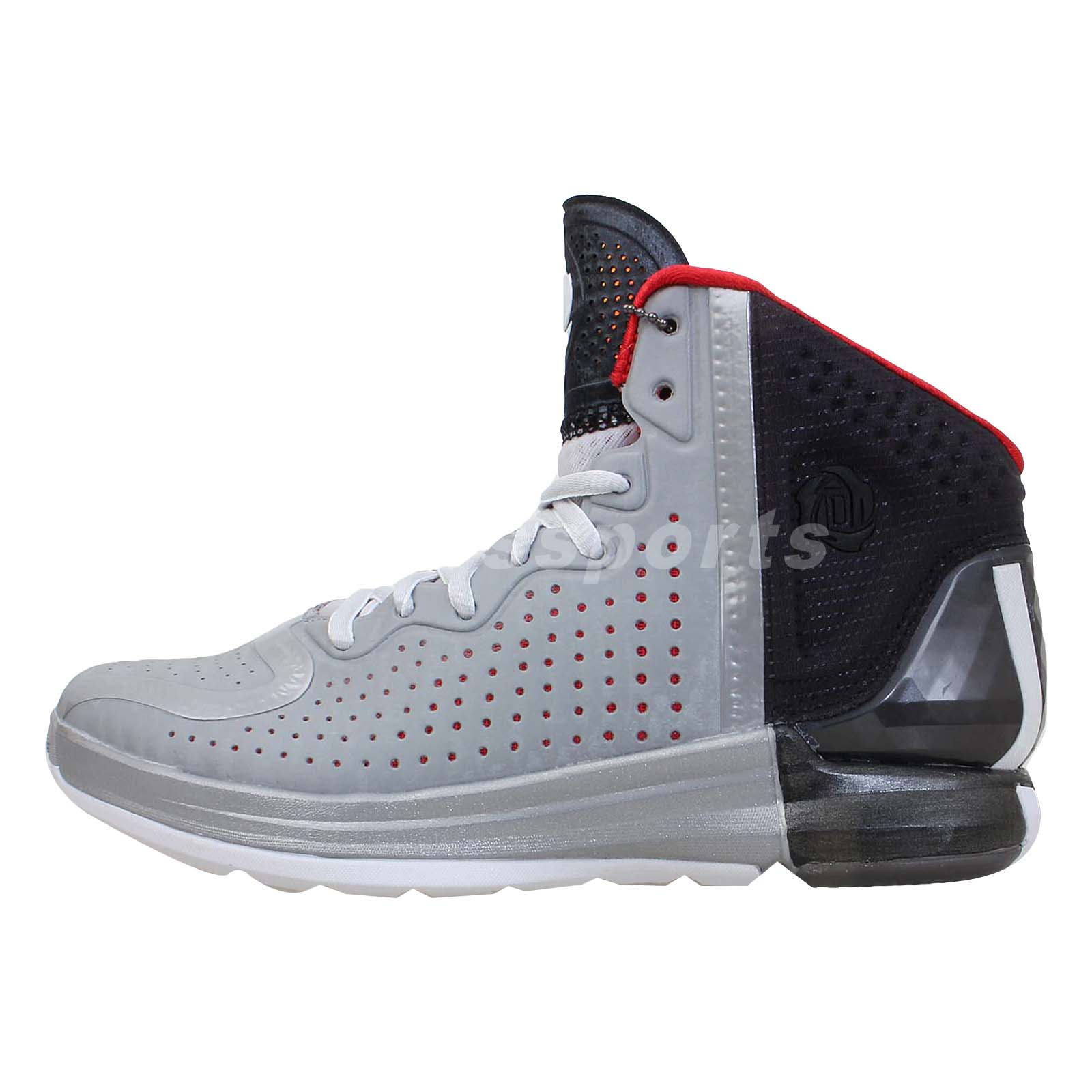 8 - Shoespic 04c2ea9665