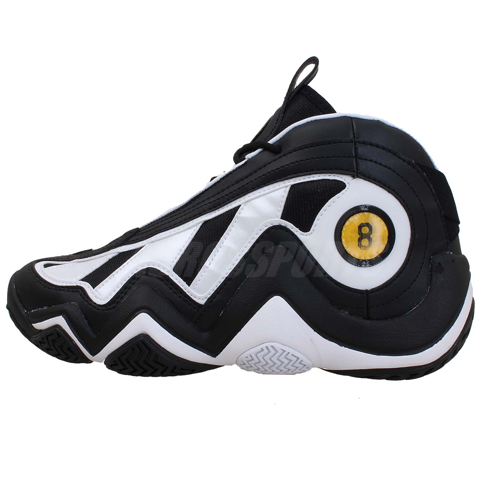 adidas basket shoes