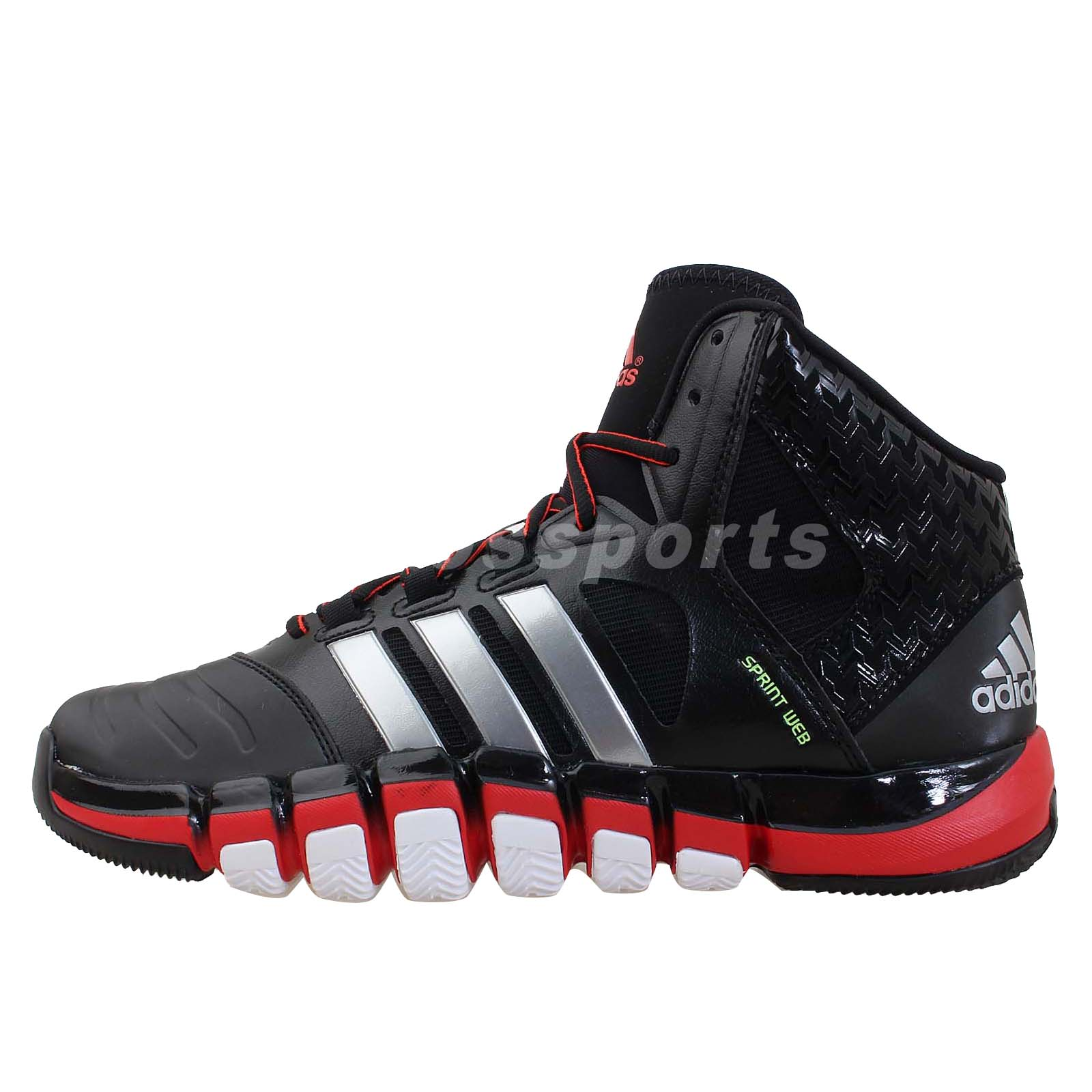 Shoes For Men 2013 Adidas Adidas Adipure ...