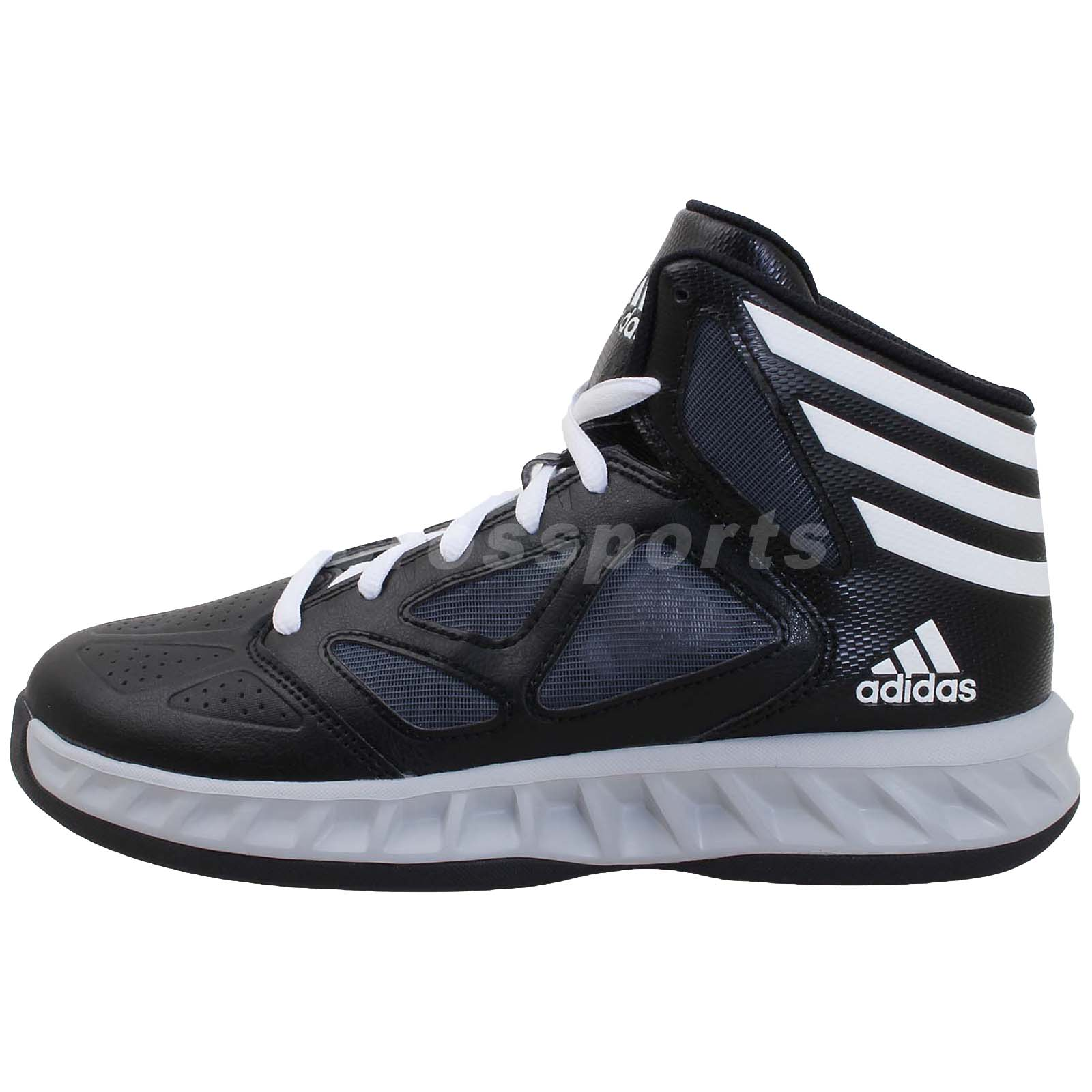Shoes For Men 2013 Adidas Adidas Lift Off...