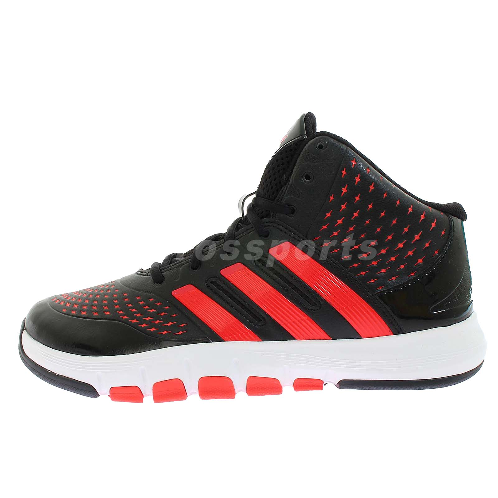 Shoes For Men 2013 Adidas Adidas Payoff 2...