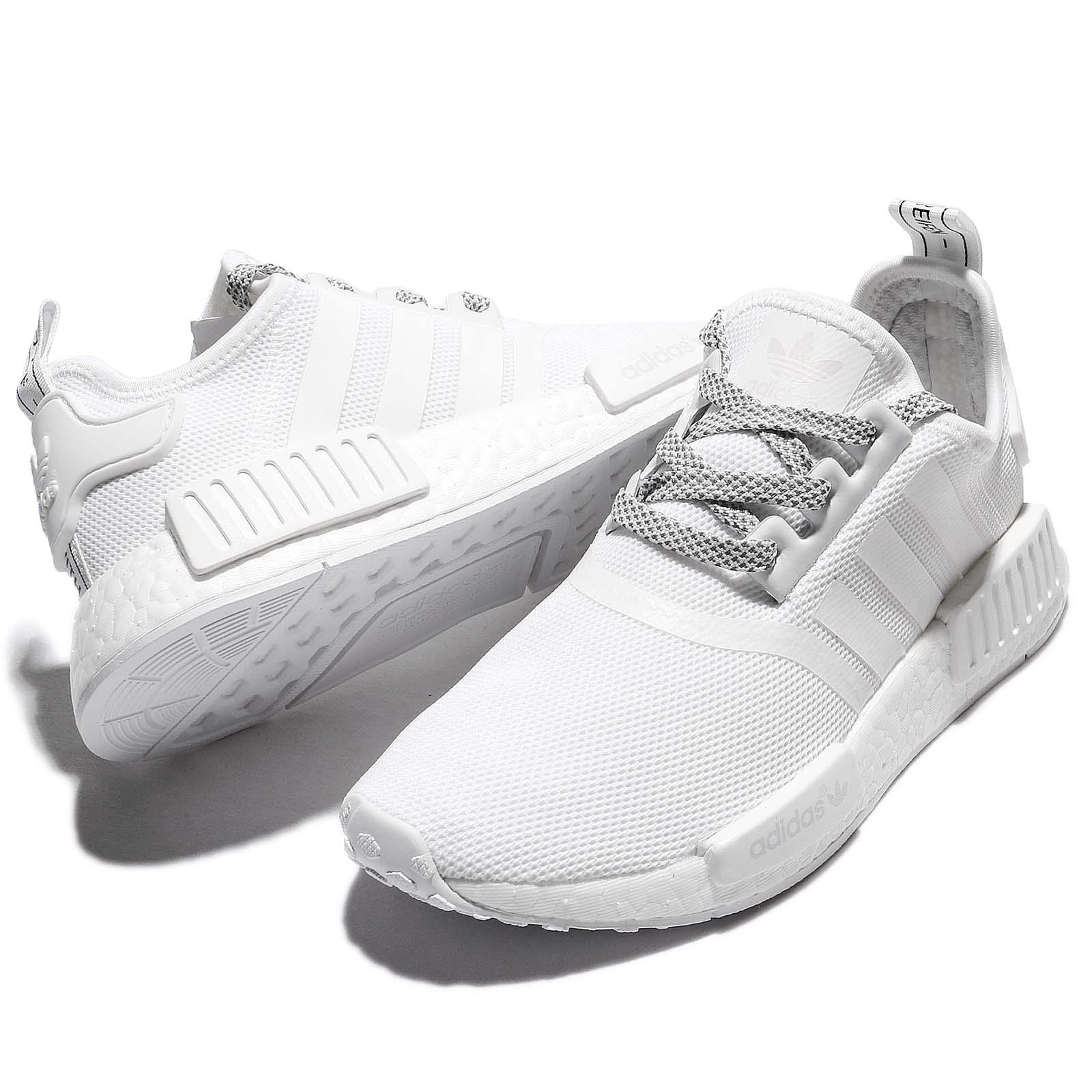 Adidas Shoes Nmd Amazon