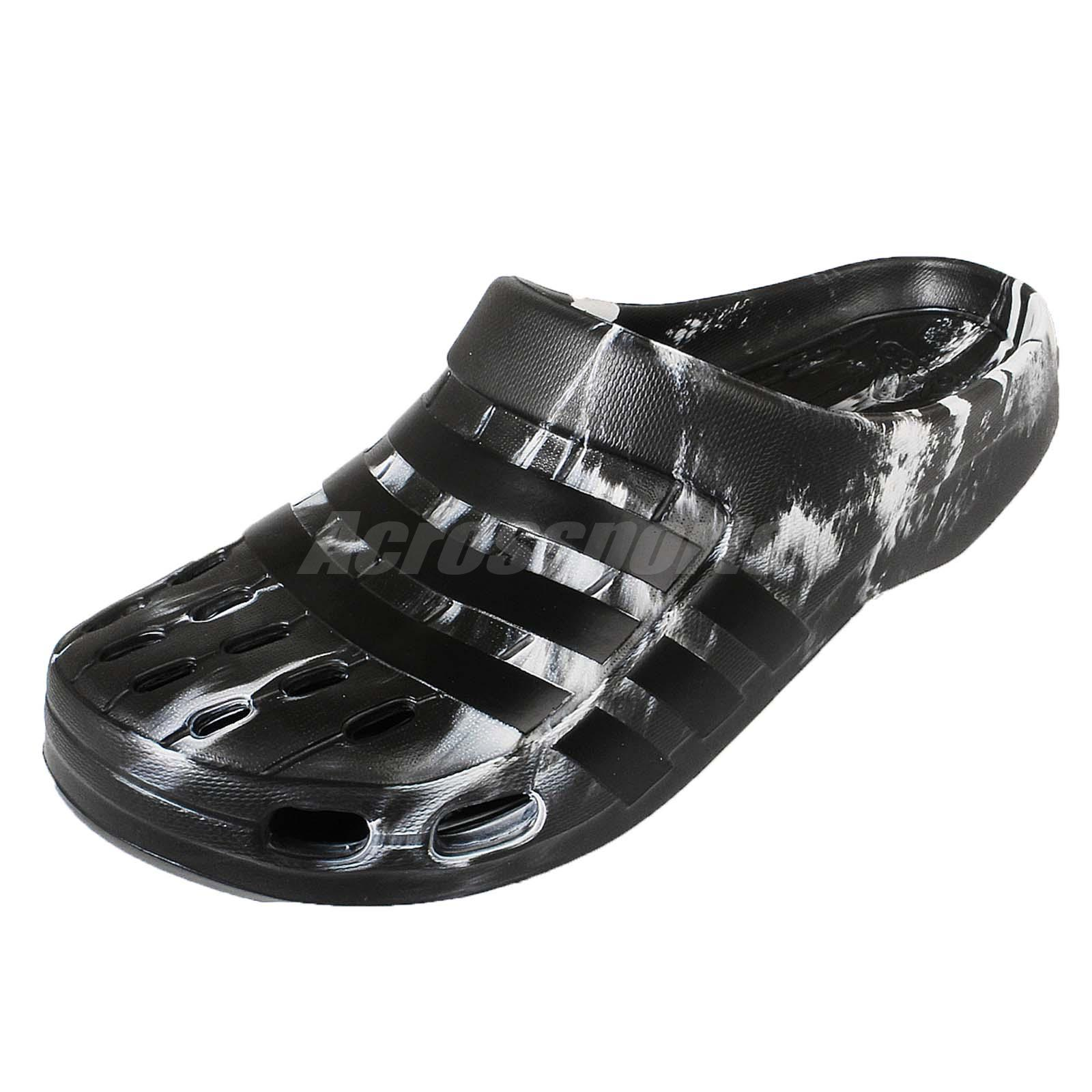 Buy adidas slip on slippers   OFF62% Discounted 9534d955c