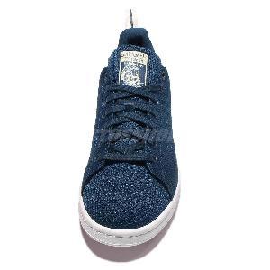 Adidas Stan Smith Ck
